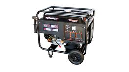 SP Tools Generator Pure Sine Wave 13Hp 6.8Kva Electric Start