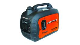 SP Tools 4.3HP Inverter Generator