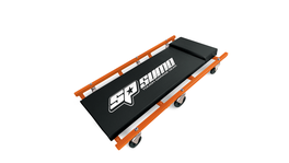 SP Tools Car Creeper Sumo