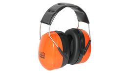 SP Tools Ear Muff Class 5 32Db