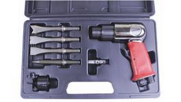 SP Tools Scorpion Air Hammer Kit