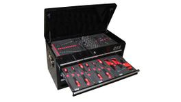 888 By SP Tools Tool Kit 79Pc