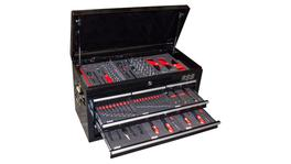 888 By SP Tools Tool Kit 131Pc
