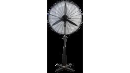 """888 By SP Tools Fan 30""""(762mm) Pedestal Industrial"""