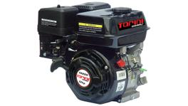 SP Tools Torini 6.5Hp Petrol Engine With Electric Start For Generator