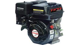 SP Tools 15Hp Torini Engine W/Electric Start-Straight Key