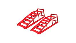 Stanfred Vehicle Ramp Set 4X4 CRC4WD