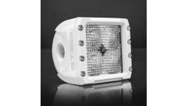 STEDI Marine Spot Light - LED White