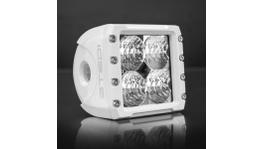 STEDI Marine Flood Light - LED White LEDMARINE-C4-FLOOD