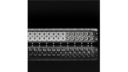 STEDI Light Bar Double Row (100 LED) - ST4K 52 Inch LEDST4K-52-100L