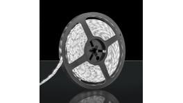 STEDI LED Strip Light 12V Waterproof 5m Roll