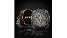 STEDI Type-X Pro LED Driving Lights