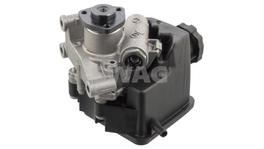 SWAG Power Steering Pump 10 10 2857
