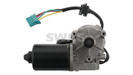 SWAG Wiper Motor 10 92 2689