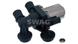 SWAG Heater Tap 20 94 6452