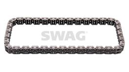 SWAG Oil Pump Chain 30 94 0007