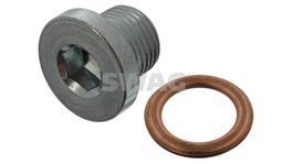 SWAG Sump Plug 14mm x 1.25 62 94 5618