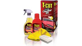 T-Cut Clay Bar Kit  CBK106