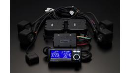 TEIN EDK04-Q0349 EDFC Active Pro Controller Kit