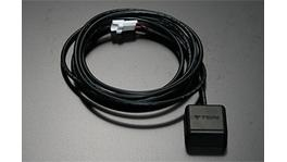TEIN EDK07-P8022 EDFC ACTIVE GPS Kit