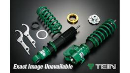 TEIN VSM40-C1SS1 Flex Z Coilover Kit fits Mazda MX-5 NB 1998-2005