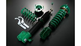 TEIN GSS50-51SS3 Street Flex Coilover Kit fits Subaru Forester SG 2002-08