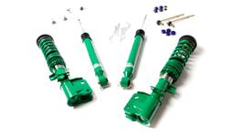 TEIN QSJ54-121024 Super Street Advance Coilover Kit fits Holden Commodore VU-VZ