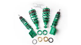 TEIN RSGB8-ZZSS2 Sport Damper Coilover Kit fits Holden Commodore VF