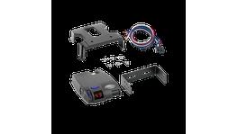 Tekonsha Brake Control - Primus IQ