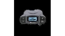 Tekonsha Brake Control - P3