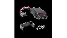 Tekonsha Brake Control - Voyager