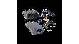 Tekonsha Brake Control - Prodigy P2