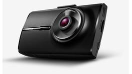 Thinkware X330 1080P Dash Cam 8GB