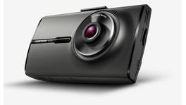 Thinkware X350 1080P Dash Cam 8GB