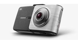 Thinkware X500 1080P Front Dash Cam 16GB