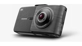 Thinkware X550 1080P Front Dash Cam 16GB