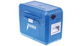 Thunder Battery Box 12V AC/DC TDR02007