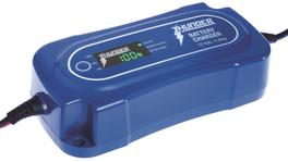Thunder Battery Chargers 12V 4A TDR02104