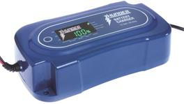 Thunder Battery Chargers 12V 20A TDR02120