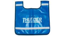 Thunder Winch Damper