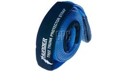 Thunder Tree Trunk Protector 10000kg