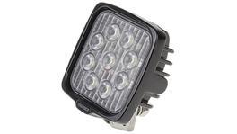Thunder Work Light Sqaure (9 LED) TDR08205