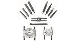 Toledo Mechanical Puller Set 221000