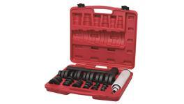 Toledo Bearing Installer & Remover Set 301301