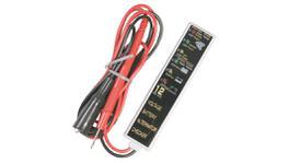 Toledo Battery & Alternator Tester 302147