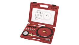 Toledo Engine Oil Pressure Tester 304400 231820