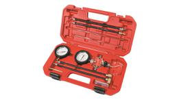 Toledo Common Rail Injector Tester 307004