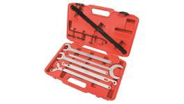 Toledo Fan Clutch Service Kit 11 Piece 308008 232102