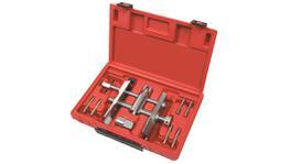 Toledo Adjustable Wheel Lock Nut Wrench 311014 232271