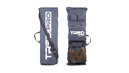 TRED Pro Carry Bag TPBAG